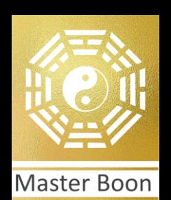 Master Boon