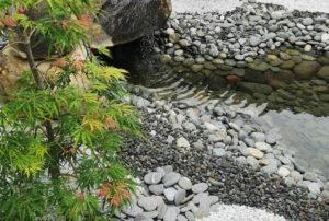 Feng Shui Garden - Tips from Master Boon